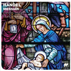 Handel: Messiah Highlights