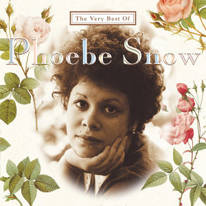 The Very Best Of Phoebe Snow