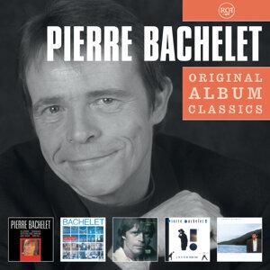 Coffret 5 CD Original Classics