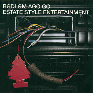 Estate Style Entertainment