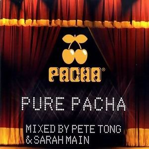 Pure Pacha