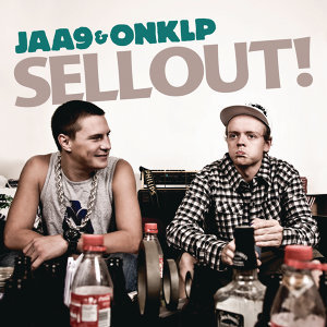 Sellout!