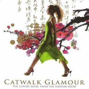Catwalk Glamour(靚履迷蹤)