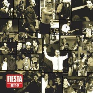 Best Of Fiesta