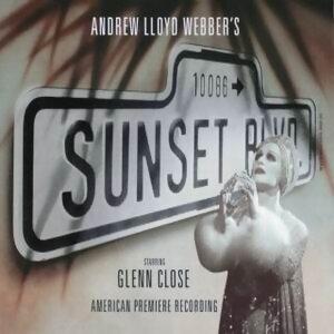 Sunset Boulevard US [ 2005 remastered (set) ]