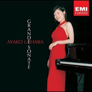 グランド・ソナタ (Tchaikovsky: Grande Sonate etc.)