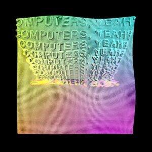 Computers, Yeah?