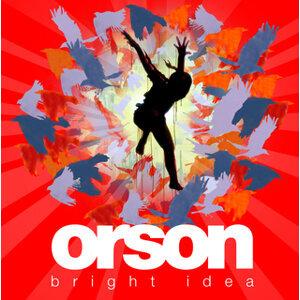Bright Idea - Non-EU Version