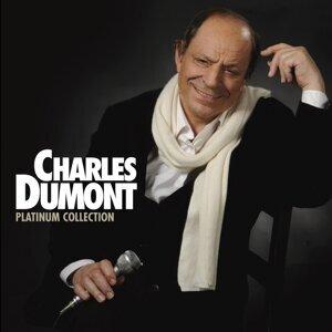 Platinum Charles Dumont