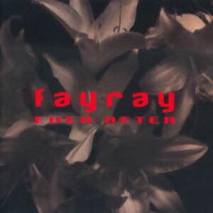 Fayray