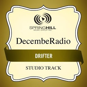 Drifter (Studio Track)