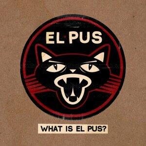 What Is El Pus?