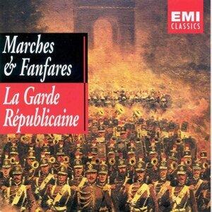 Musiques Militaires