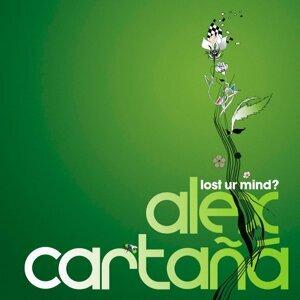 Lost Ur Mind?