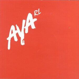 Aya RL (Czerwona)
