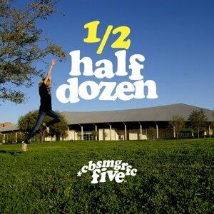 HALF DOZEN (Half Dozen)