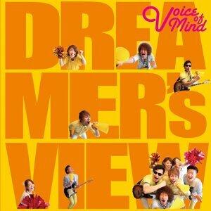 DREAMER's VIEW (Dreamer's View)