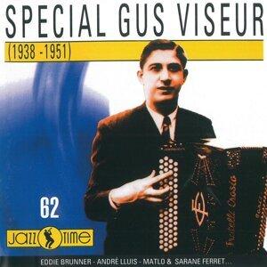 Special Gus Viseur