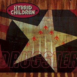 Drugster
