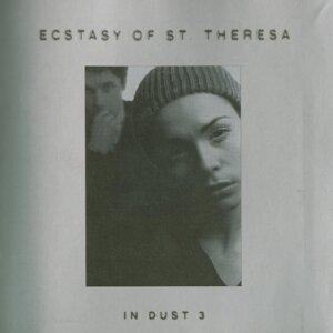 In dust 3