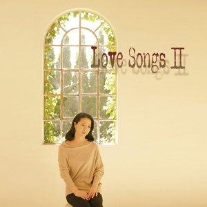 Love Songs II -Zutto Anata ga Suki deshita-
