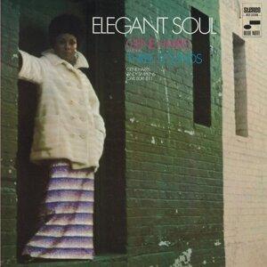 Elegant Soul