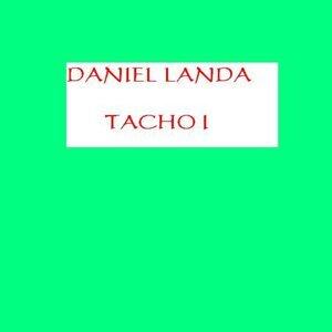 Tacho I