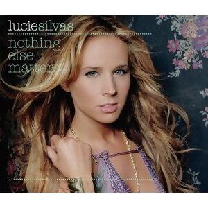 Nothing Else Matters - International Maxi