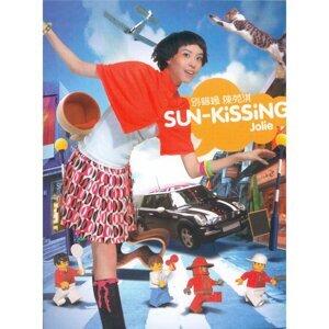 Sun-Kissing