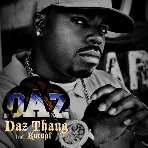 Daz Thang