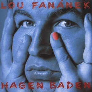 Hagen Baden