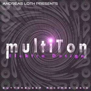 Multiton Album