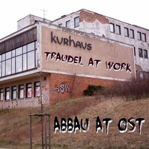 Abbau at Ost