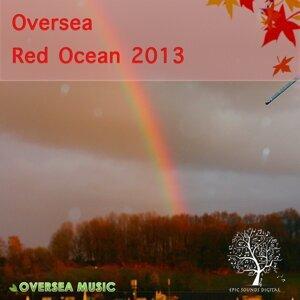 Red Ocean 2013