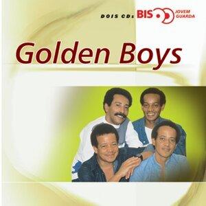 Bis Jovem Guarda - Golden Boys