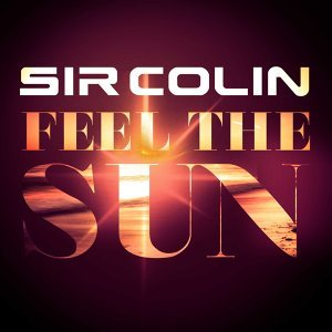 Feel the Sun [Remixes]