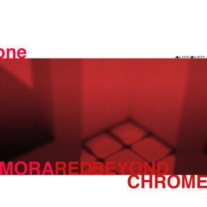 Red Beyond Chrome