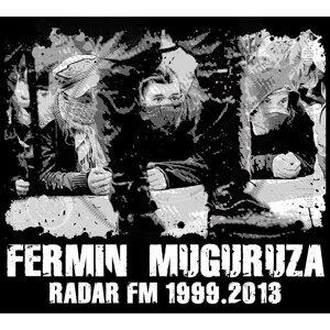 Radar FM 1999-2014