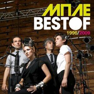 Ble 1996 - 2009