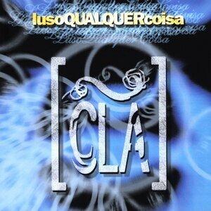 LusoQualquerCoisa
