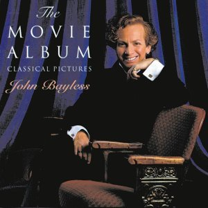 The Movie Album (Classical Pictures)