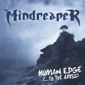 Human Edge [... to the Abyss]