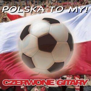 Polska To My