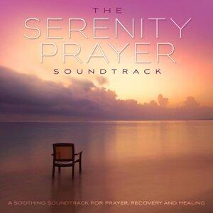 The Serenity Prayer Soundtrack