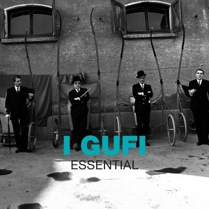 Essential (1997 - Remaster)