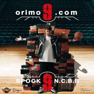 orimo9.com -Single (Orimo9.com -Single)