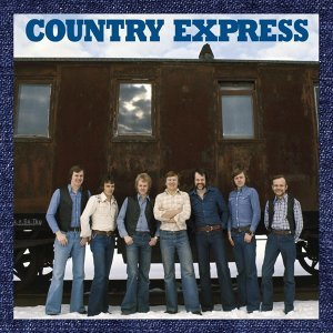 Country Express