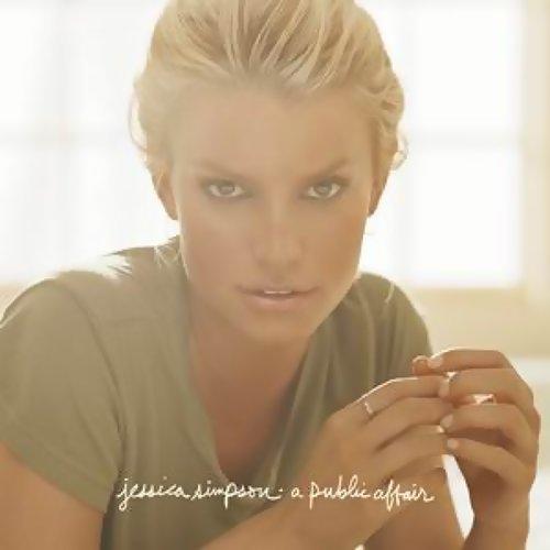 A Public Affair (Album Version)