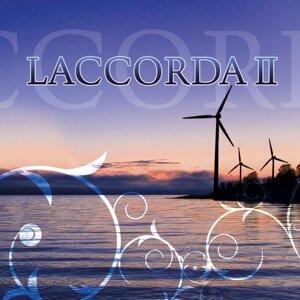 Laccorda II