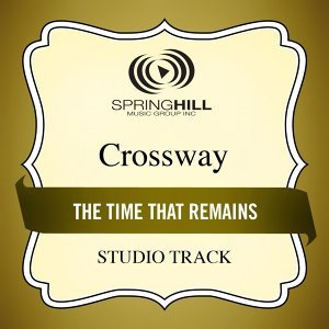 The Time That Remains (Studio Track)
